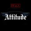 """Fekky """"Attitude"""""""