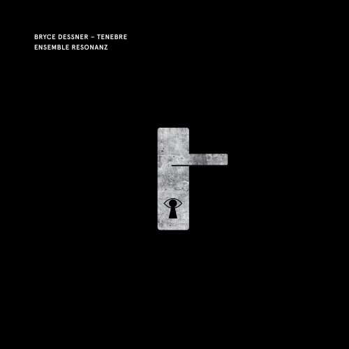 Ensemble Resonanz To Release New Album In Collaboration With Bryce Dessner