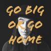 """Chuxx Morris """"Go Big or Go Home (Acapella)"""""""