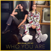 Who You Are (feat. Sky Katz)