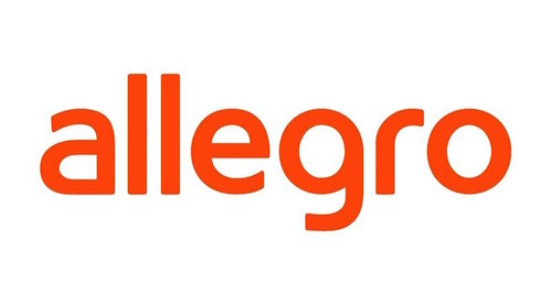 """""""Whoa My"""" Featured In Allegro Smart! Ad"""