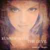 "Jennifer Hope ""Runnin' With The Devil - Trailer Remix"""