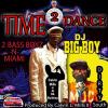 Time 2 Dance (feat. DJ Big Boy)