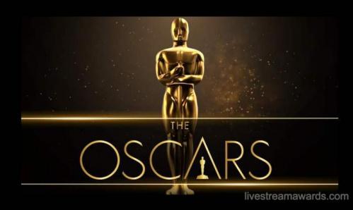 """Queen of Hearts"" Oscar nominated"
