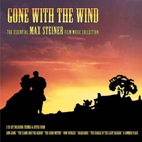 Johnny Belinda - Warner Bros. Fanfare / Main Title & Opening