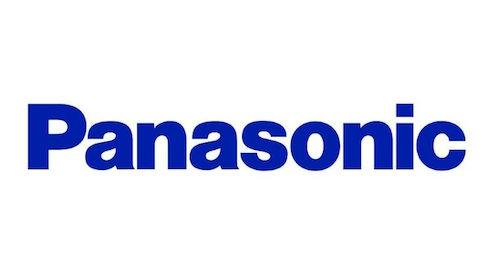 """""""The Getaway"""" Featured In Panasonic Branding Video"""