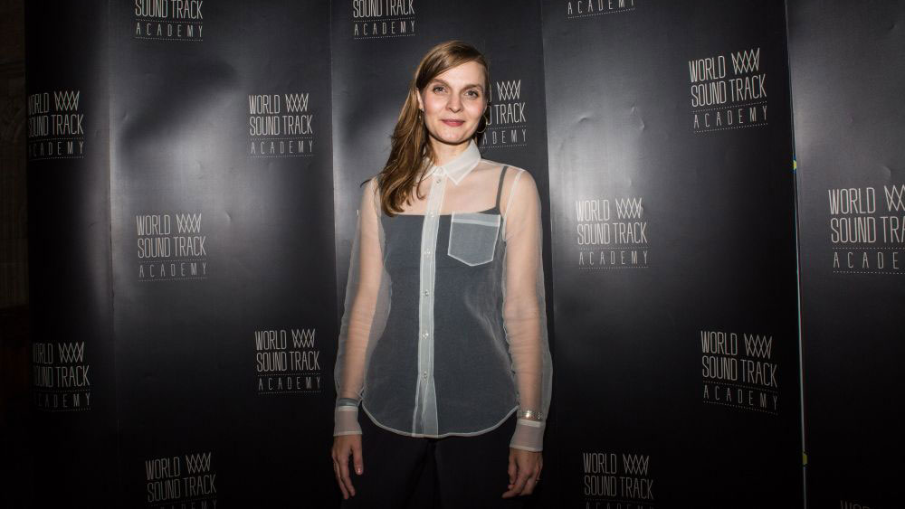 "<span style=""font-size: 14pt;"">Hildur Guðnadóttir Awarded TV Composer of the Year by World Soundtrack Awards</span>"