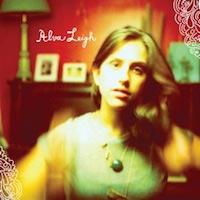 Alva Leigh