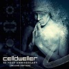 Celldweller 10 Year Anniversary