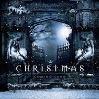 Christmas: Coming Soon