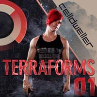 Terraforms 01