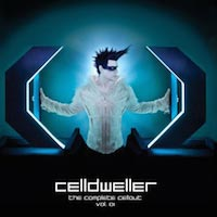 The Complete Cellout Vol. 01