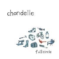 Full Circle (EP)