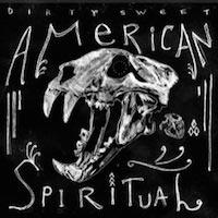 American Spiritual