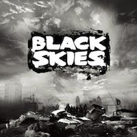 Black Skies