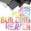 Building Heaven