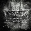 Drones and Underscores: Orchestral - Hybrid Suspense