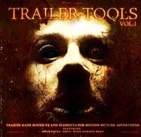 Trailer Tools Vol. 1