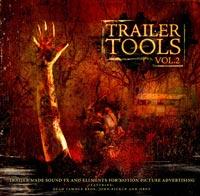 Trailer Tools Vol. 2