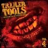 Trailer Tools Vol. 4