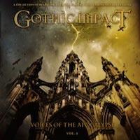 Gothic Impact