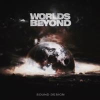 Worlds Beyond: Sound Design