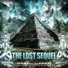 The Lost Sequel