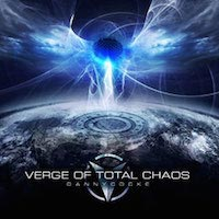 Verge of Total Chaos