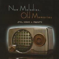New Melodies, Old Memories