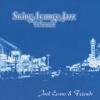 Joel Evans & Friends - Swing, Lounge, Jazz Vol. 2