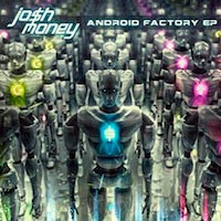 The Android Factory