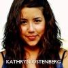 Kathryn Ostenberg
