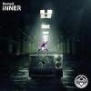 Inner (EP)