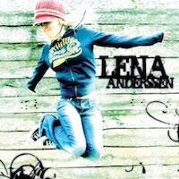 Lena Anderssen