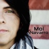 Moi Navarro EP
