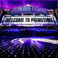 Welcome to Primetime