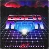 Past Sound Future Noise Vol. 1