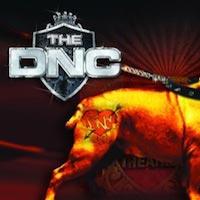 The DNC