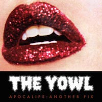 Apocalips: Another Fix