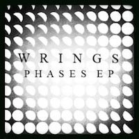 Phases EP