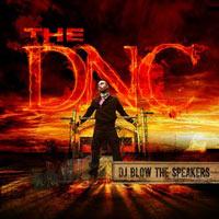 DJ Blow The Speakers