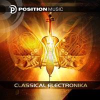 Classical Electronika