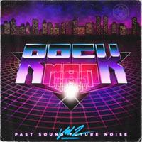 Past Sound Future Noise Vol. 2