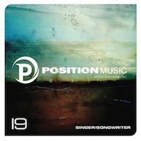 Position Music - Artist Compilation Vol. 19 - Singer/Songwriter