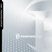 Position Music - Label/Publishing Sampler