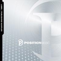 Position Music - Label/Publishing Sampler