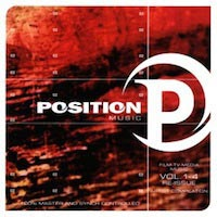 Position Music - Artist Compilation Vol. 01-04 - Pop/Rock/Electronic