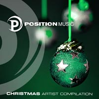 Position Music - Christmas Artist Compilation