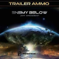 Trailer Ammo: Enemy Below