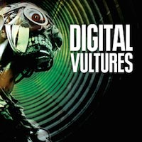 Digital Vultures